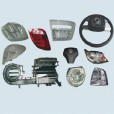 Plastic Automotive Parts (AP-25)