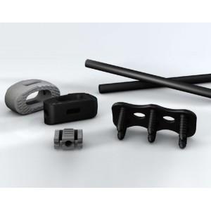 medical mold china manufacturer