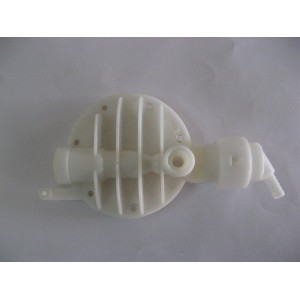 china medical parts mold manufacturer 17