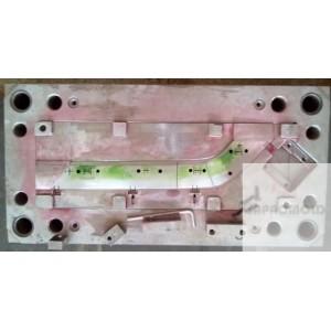 automotive mold china manufacturer