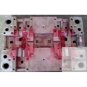 Auto Mold (AM-02)