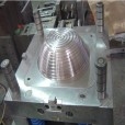 Houseware Mold(HM-02)