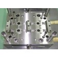 plastic injection mold china factory