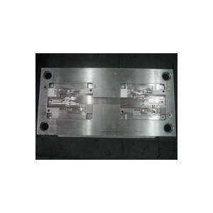 2 shot mold china manufacturer