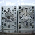 plastic injection mold for industrial parts (IM-28)